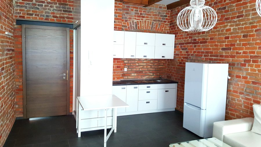 Apartament De Lux No. 33